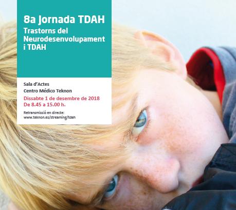 Charla De La Doctora D. Fernández-Agrafojo: Detección De La Visión En La Etapa De Educación Infantil